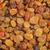 изюм · темно · коричневый · продовольствие · здоровья - Сток-фото © mikhail_ulyannik