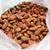 pet food in a packet stock photo © mikhail_ulyannik