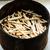 一致 · 抽象的な · 喫煙 · 白 · ゴミ · 背景 - ストックフォト © mikhail_ulyannik