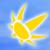 太陽 · 青空 · 空 · 春 · 夏 - ストックフォト © mikhail_ulyannik