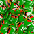 Zambia · kép · renderelt · mű · használt · grafikai · tervezés - stock fotó © mikhailmishchenko