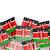 flag pin of kenya stock photo © mikhailmishchenko