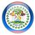 ikon · zászló · Belize · iso · kód · vidék - stock fotó © mikhailmishchenko