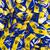 vlag · pin · Barbados · geïsoleerd · witte · wereld - stockfoto © mikhailmishchenko