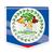 Belize · billentyűzet · kép · renderelt · mű · használt - stock fotó © mikhailmishchenko