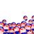 флаг · Камбоджа · флагшток · 3d · визуализации · изолированный · белый - Сток-фото © mikhailmishchenko