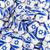 bayrak · İsrail · örnek · katlanmış · star · euro - stok fotoğraf © mikhailmishchenko