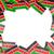 zászló · Kenya · kéz · szín · vidék · stílus - stock fotó © mikhailmishchenko
