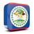 tér · ikon · zászló · Belize · izolált · fehér - stock fotó © mikhailmishchenko