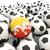 futebol · bandeira · Butão · grama · verde · futebol · mundo - foto stock © mikhailmishchenko