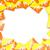 bandeira · Butão · ilustração · branco · assinar · onda - foto stock © mikhailmishchenko
