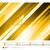 wall monthly line calendar for 2016 year vector design print template landscape orientation octob stock photo © mikhailmorosin