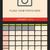 havi · naptár · tervező · 2016 · vektor · nyomtatott - stock fotó © mikhailmorosin