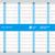yearly wall calendar planner template for 2016 year vector design print template week starts sunda stock photo © mikhailmorosin