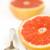 Rood · grapefruit · plaat · textuur · voedsel · vruchten - stockfoto © milanmarkovic78