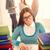 chłopca · za · tabeli · książek · dzieci · książki - zdjęcia stock © milanmarkovic78