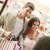 jeunes · élégant · couple · marche · Shopping · passage - photo stock © milanmarkovic78