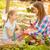 gardening with mom stock photo © milanmarkovic78