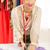 kadın · terzi · dikiş · model · genç · kadın - stok fotoğraf © milanmarkovic78