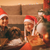 christmas time stock photo © milanmarkovic78