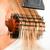 vrouwen · kapper · haardroger · lezing · magazine · vod - stockfoto © milanmarkovic78