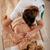 Shoulder Massage stock photo © MilanMarkovic78