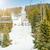 ski lift in winter stock photo © milanmarkovic78