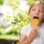 meisje · lolly · vrouw · voedsel · gelukkig · kunst - stockfoto © milanmarkovic78