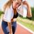 jogging stock photo © milanmarkovic78