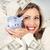 お金 · 天国 · 在庫 · 画像 · 下がり · 周りに - ストックフォト © milanmarkovic78