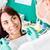 стоматолога · оборудование · пациент · медицинской - Сток-фото © milanmarkovic78
