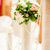 wedding table decoration stock photo © milanmarkovic78