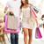 couple · centre-ville · Shopping · coloré · verre - photo stock © milanmarkovic78