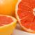 rouge · pamplemousse · fraîches · naturelles · fruits - photo stock © milanmarkovic78