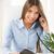 Businesswoman stock photo © MilanMarkovic78