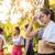 женщину · тренировки · пот · устал · Фитнес-женщины · лоб - Сток-фото © milanmarkovic78