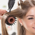 At The Hairdresser stock photo © MilanMarkovic78