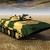 soviet light tank stock photo © miro3d