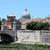 Rzym · komputera · wygenerowany · 3d · ilustracji · przezroczy · podróży - zdjęcia stock © miro3d