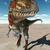 dinoszaurusz · számítógép · generált · 3d · illusztráció · természet · kék · ég - stock fotó © MIRO3D