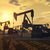 oil pumps stock photo © miro3d