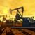 oleju · pustyni · pracy · miejsce · Bliskim · Wschodzie · słońce - zdjęcia stock © miro3d