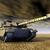 英国の · メイン · 戦い · タンク · コンピュータ · 生成された - ストックフォト © MIRO3D