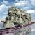 oude · stoomlocomotief · computer · gegenereerde · 3d · illustration · technologie - stockfoto © miro3d