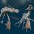 água · monstro · bonitinho · azul · desenho · animado · animal - foto stock © miro3d