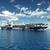 japanese aircraft carrier stock photo © miro3d