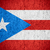 Puerto · Rico · bandera · banderas - foto stock © mironovak