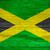 Jamaica · afbeelding · gerenderd · gebruikt · grafisch · ontwerp - stockfoto © mironovak