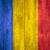 zászló · fehér · citromsárga · kék · piros · szalag - stock fotó © mironovak