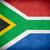 república · África · do · Sul · bandeira · bandeira · textura - foto stock © mironovak